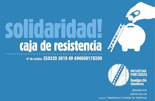 Solidaridad_Movistar