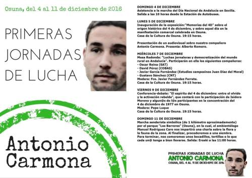 jornadas-de-lucha-antonio-carmona