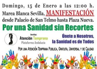 manifestacion-sanidad-publica-enero-2017-3