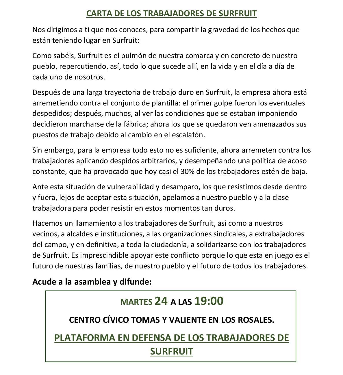 Asombroso Reanudar Plantilla Trabajador De Fábrica Inspiración ...